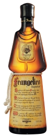 Risultati immagini per liquore alla nocciola frangelico